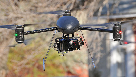 Image result for cameras and drones