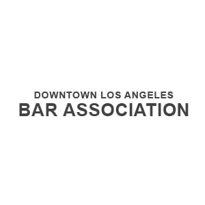Downtown Los Angeles Bar Association